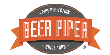 Beer Piper logo