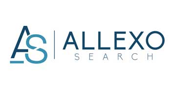 Allexo Search logo