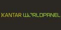 View all Kantar WorldPanel jobs