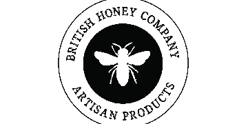 British Honey Company logo