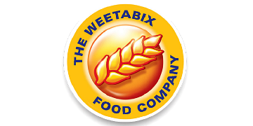 Weetabix c/o REL Field Marketing logo