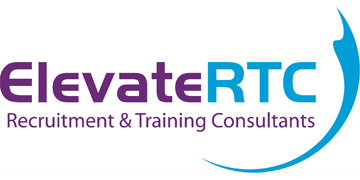 Elevate Recruitment & Training Consultants Ltd logo
