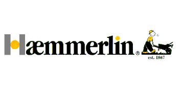 Haemmerlin Limited logo