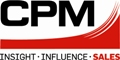 CPM United Kingdom Ltd logo