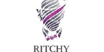 Ritchy logo