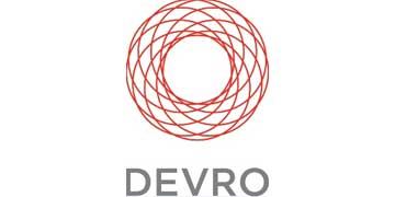 Devro (Scotland) Ltd logo