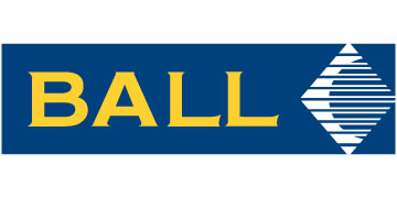 F. Ball and Co. Ltd logo