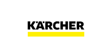 Karcher UK logo