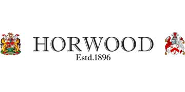 Horwood Homewares Ltd