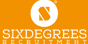 Six Degrees Recruitment LTD