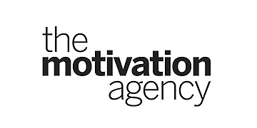 The Motivation Agency Ltd logo