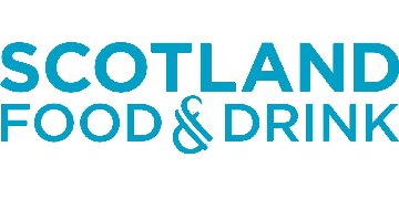 Scotland Food & Drink logo