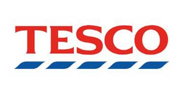 Tesco Plc Buying Manager - Sweet Bakery