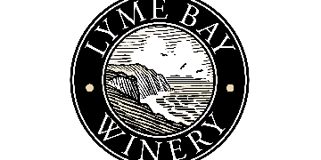 The Lyme Bay Cider Co Ltd logo