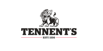 Tennents Caledonian Breweries UK Limited logo