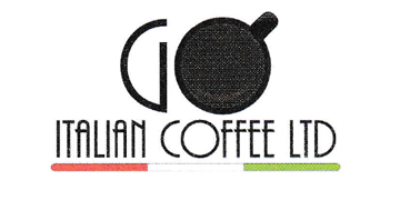 Go Italian Coffee Ltd logo