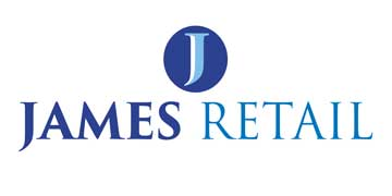 James Convenience Retail Ltd logo