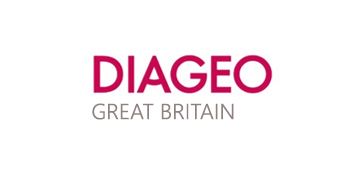 Diageo- CPM logo