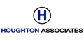 Houghton Associates logo