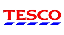 Tesco - A place to get on
