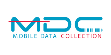 Mobile Data Collection Ltd logo