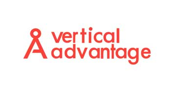 Vertical Advantage logo