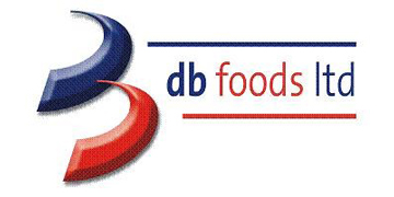 DB Foods Ltd logo