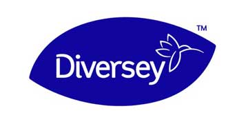 Diversey Care c/o Discovery