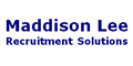 Maddison Lee logo