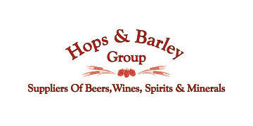 Hops & Barley Group Ltd