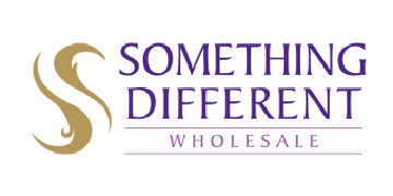 Something Different Wholesale logo