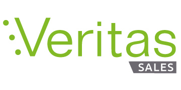Veritas - National Accounts logo
