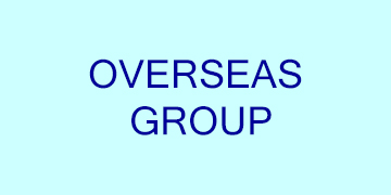 Overseas Group logo
