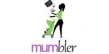 Mumbler Ltd logo