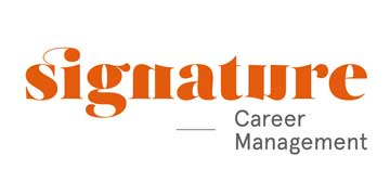 Signature Career Management logo