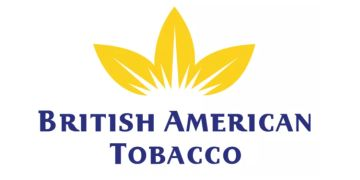 British American Tobacco UK Ltd logo