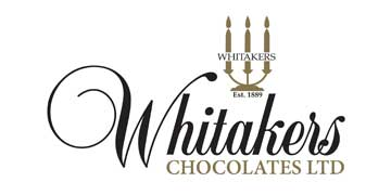 Whitakers Chocolates (Exports) Ltd logo