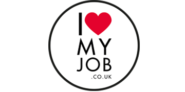 I Love My Job Ltd logo