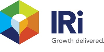 IRI UK logo