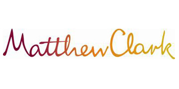 Matthew Clark Wholesale Limited logo