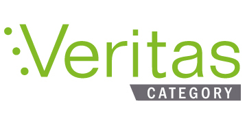Veritas - Category Management logo