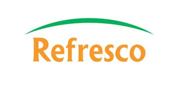Refresco New Business Manager - Commercial