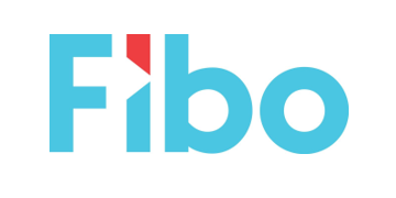 Fibo UK Ltd logo
