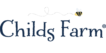 Childs Farm Ltd logo