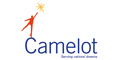 Camelot Group Limited